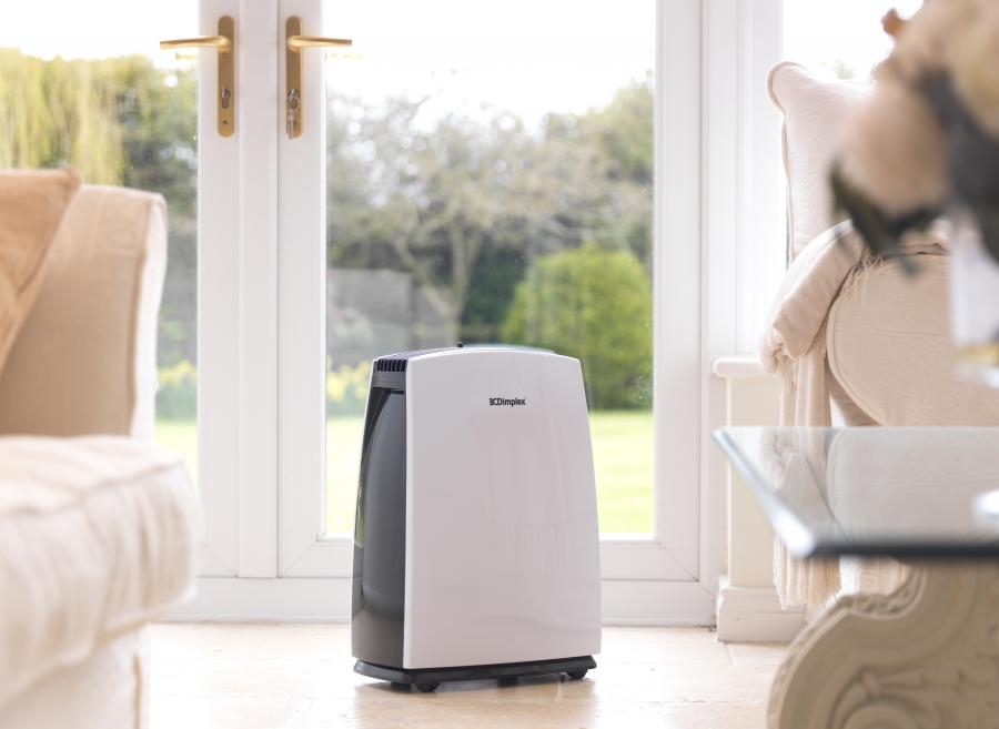 Why use air treatment in your home?