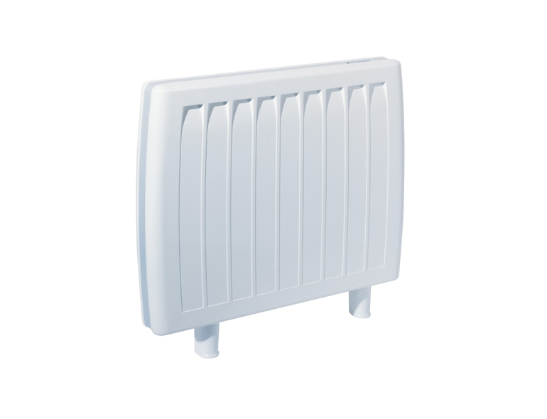 Duoheat_Radiators dimplex storage heaters glen dimplex ireland dimplex storage heater wiring diagram at arjmand.co