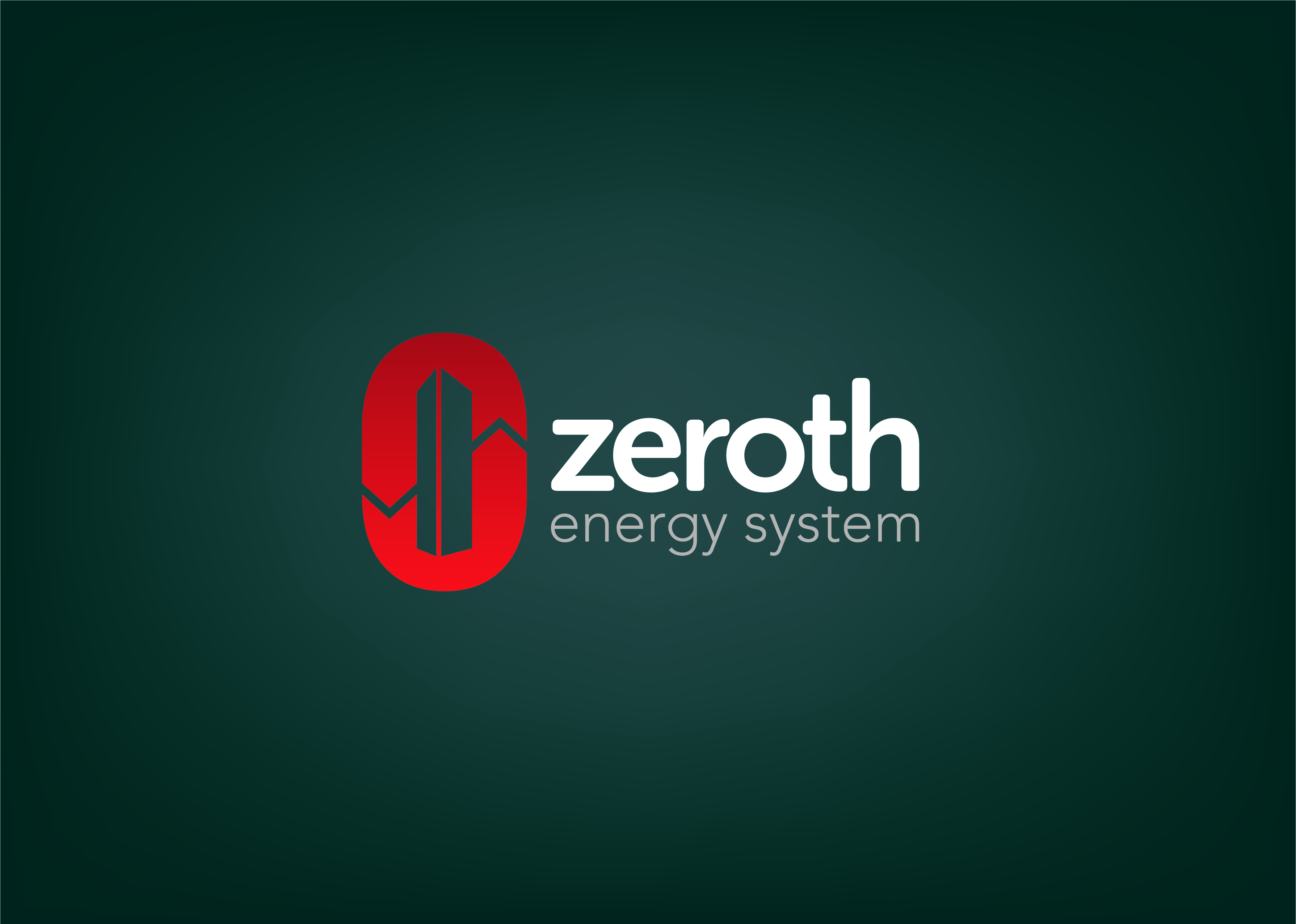 Zeroth Energy System voted 'Highly-Commended' @ SEAI Energy Show