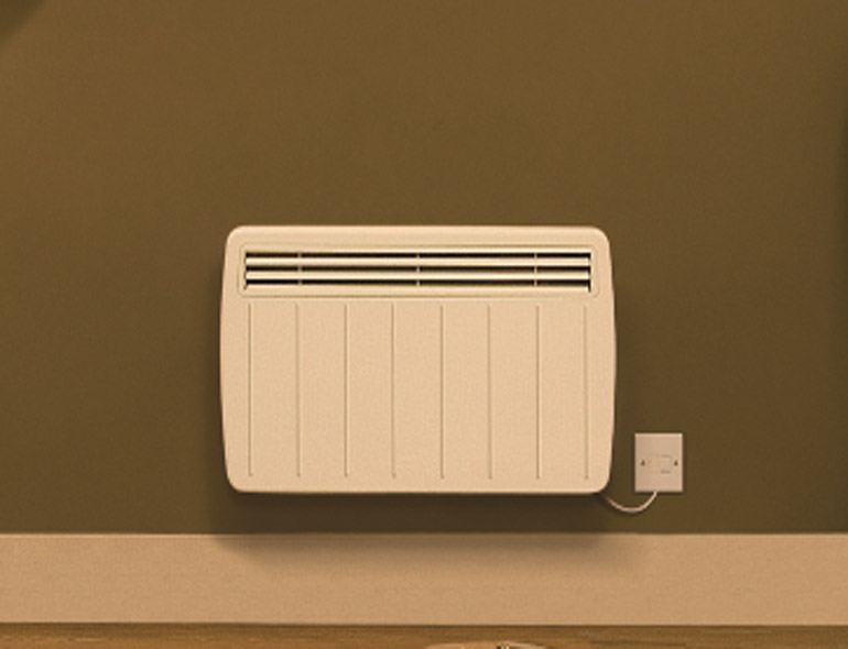 EPX Panel Heaters